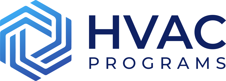HVAC Programs
